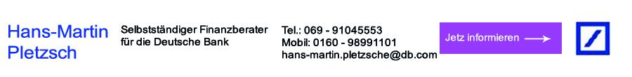 Martin Banner 900x110