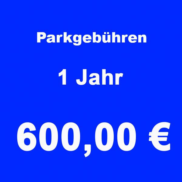 dauerparker_jahr